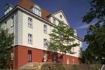 Отель Hotel Brühlerhöhe