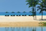Отель Wanakarn Beach Resort & Spa