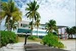 Отель BEST WESTERN Marina Island Resort Pangkor