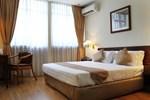 Отель Telang Usan Hotel Kuching