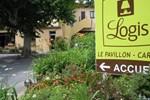 Hotel Le Carina