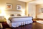 Отель Mito Casa Hotel