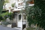 Апартаменты Gite l'Etape
