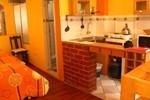 Casa De Mama Cusco 1