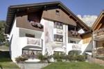 Апартаменты Residence Dolomieu