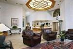 Comfort Suites I-15 Miramar
