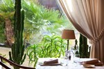 Отель Le Relais de Farrou