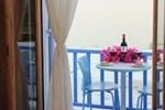 Отель Hotel Fisilanis