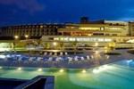 Отель Garden Hotel