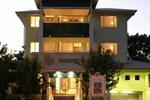 Апартаменты Verandahs Boutique Apartments