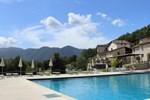 Отель Relais Villa D'Assio