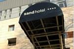 Апартаменты SandRoom - Nadmorski Apartament Hotelowy