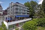 Отель Sedartis Swiss Quality Hotel