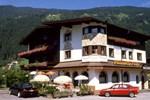 Отель Hotel Garni Maximilian