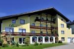 Отель Hotel Pension Bruderhofer