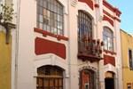 Хостел Hostal La Casa del Tio