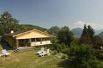 Хостел Casa Calina