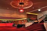 Отель Amedia Hotel Wels