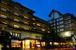 Отель Tokiwa