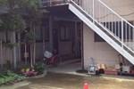 Nagata Weekly Mansion