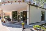 Отель Hotel La Ninfea