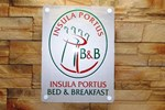 Мини-отель B&B Insula Portus