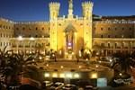 Notre Dame Center