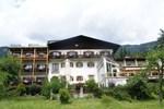 Отель Hotel Ansitz Haidenhof