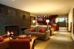 Отель Casa Andina Classic Cusco Plaza