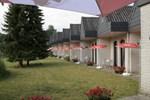 Отель dS Hotel & Freizeitcenter Vreden