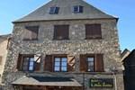 Отель Hotel Mont Romies