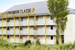 Отель Premiere Classe Rennes Sud - Chantepie