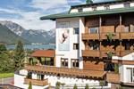 Отель Hotel St. Georg zum See