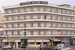 Отель Blue Sea Hotel