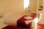 Отель Afton Hotel