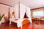 Angkor Era Hotel