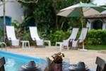 Гостевой дом Pousada Ilha de Itaka