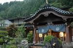 Отель Okuhida Yakushi No Yu Honjin
