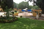 Апартаменты Hotel Villa De La Plata