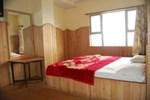 Отель Hotel Ashirwad