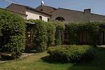 Мини-отель B&B Villa Dei Glicini