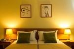 Отель S. Mamede Hotel