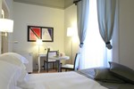 Отель MGallery Palazzo Caracciolo