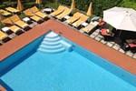 Hotel Villa Ca' Nova