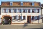 Отель Landhotel Zum Schwanen