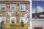 Отель Hotel Goldenes Faß