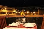 Отель Conde de Lemos Hotel