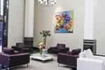 Отель Swan Molinos Business