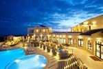 Отель Sivota Diamond Spa Resort