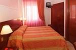 Отель Hotel La Ginestra